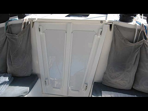 Catalina-Companionway-Door-7